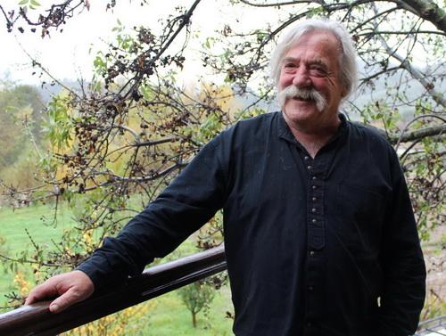 Gérard Deboulle